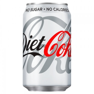 Diet Coke (GB)