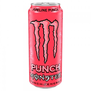 Monster Energy Pipeline Punch