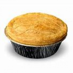 Pukka Pie Steak and Kidney